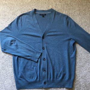 BANANA Republic Sweater Size Large